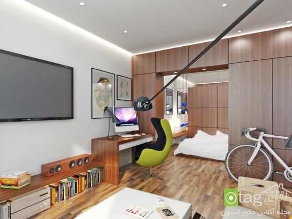 small-home-interior-design-ideas (2)