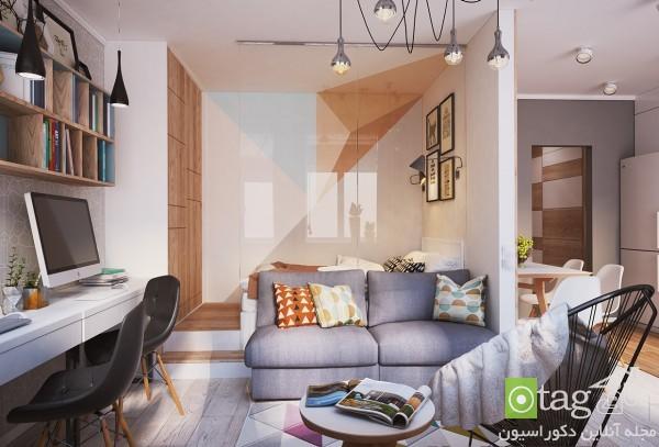 small-home-interior-design-ideas (5)