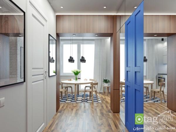 small-home-interior-design-ideas (6)