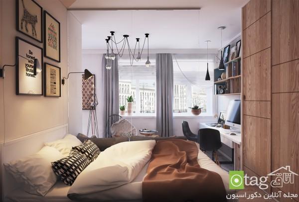 small-home-interior-design-ideas (8)