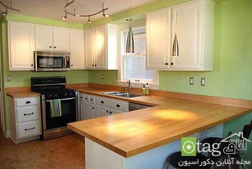 small-kitchen-cabinet-design (1)