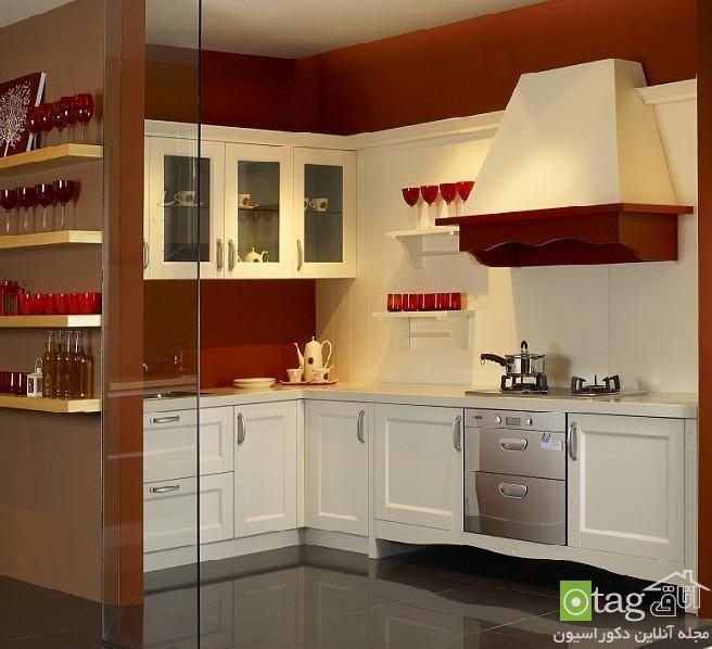 small-kitchen-cabinet-design (2)