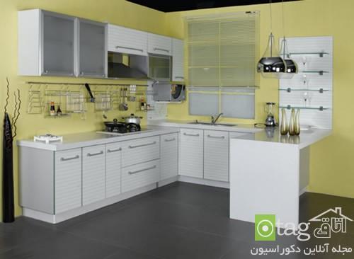 small-kitchen-cabinet-design (3)