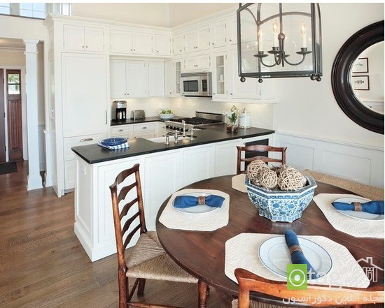 small-kitchen-decoration-ideas (1)
