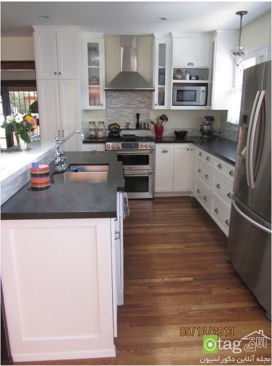 small-kitchen-decoration-ideas (10)