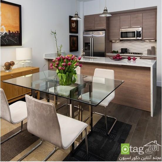 small-kitchen-decoration-ideas (12)