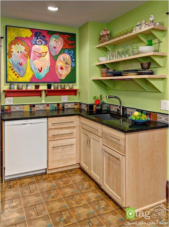 small-kitchen-decoration-ideas (13)