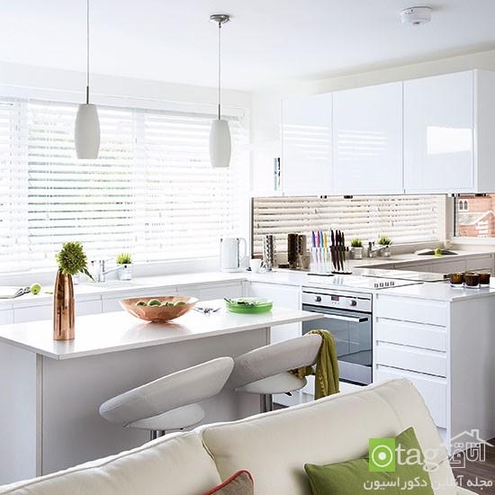 small-kitchen-decoration-ideas (14)