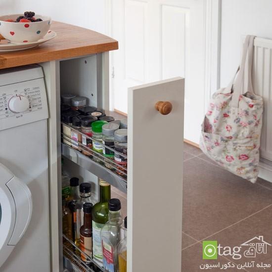 small-kitchen-decoration-ideas (15)