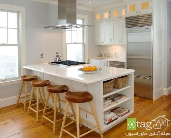 small-kitchen-decoration-ideas (2)
