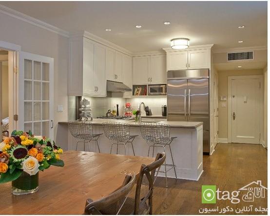 small-kitchen-decoration-ideas (3)