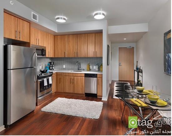 small-kitchen-decoration-ideas (4)