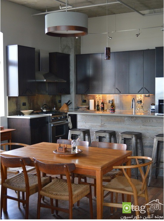 small-kitchen-decoration-ideas (8)