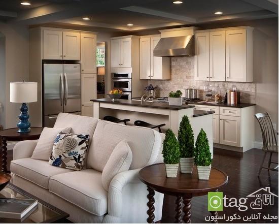 small-kitchen-decoration-ideas (9)
