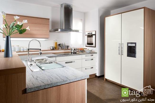 small-kitchen-design-ideas (1)