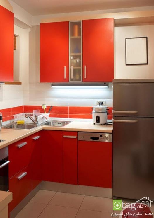small-kitchen-design-ideas (2)