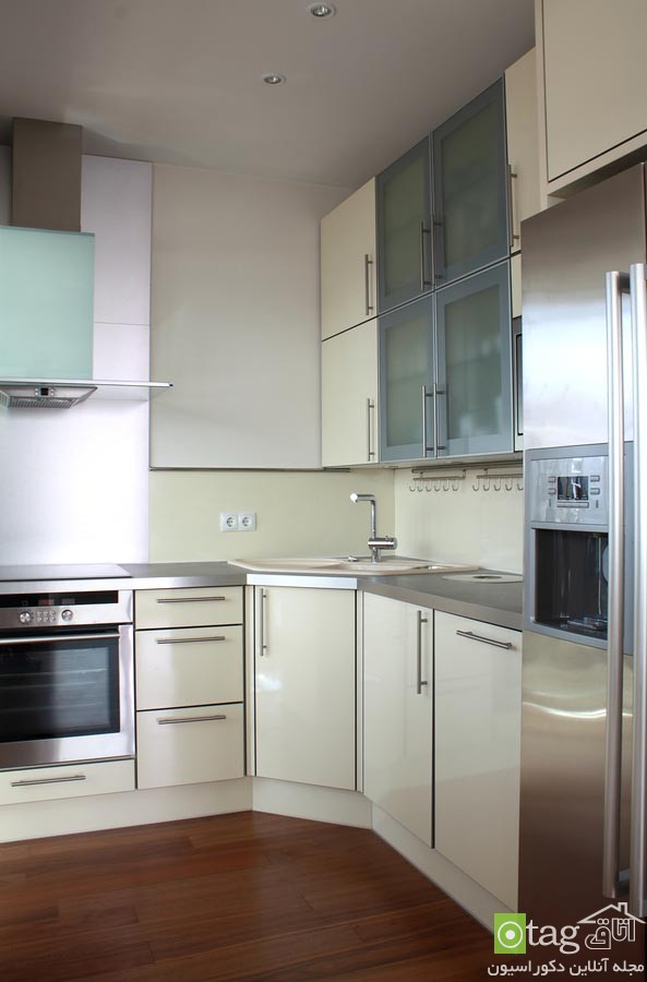 small-kitchen-design-ideas (4)