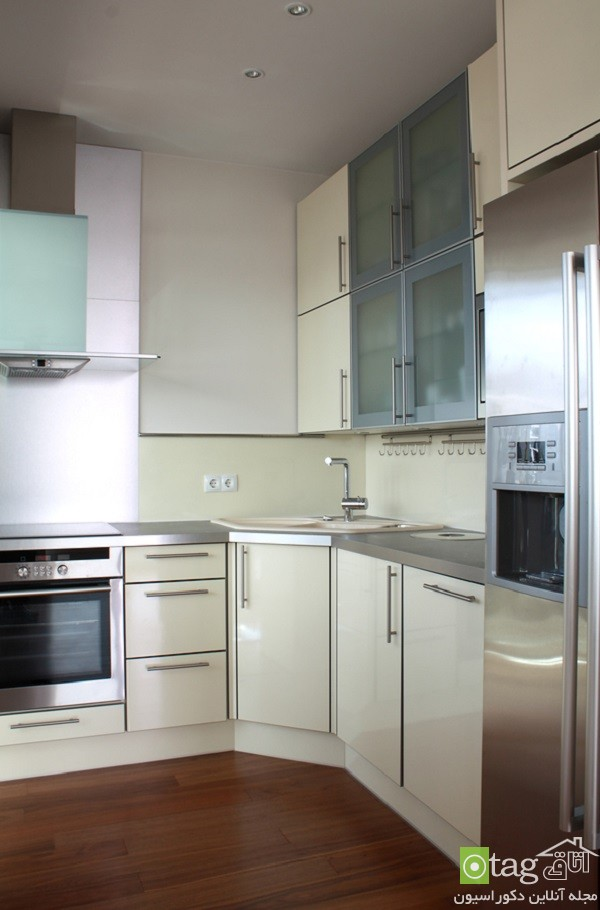 small-kitchens-cabinet-designs (1)