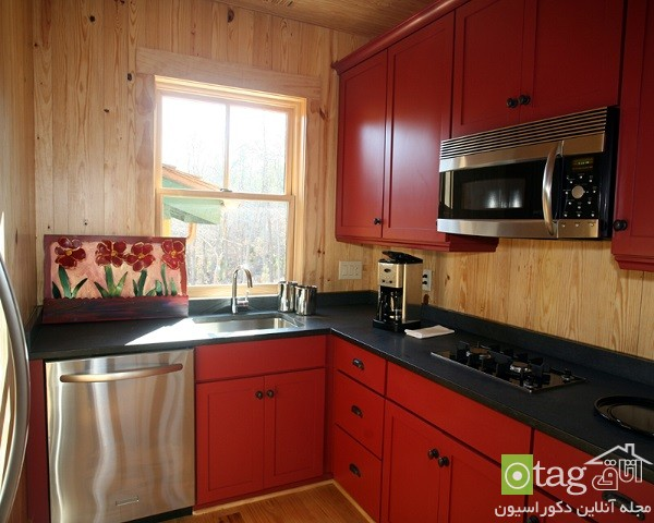 small-kitchens-cabinet-designs (10)