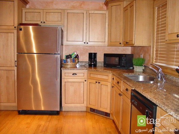 small-kitchens-cabinet-designs (11)