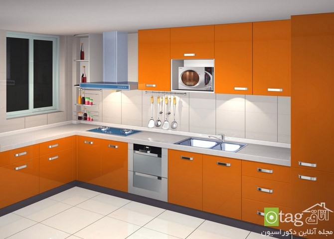 small-kitchens-cabinet-designs (12)