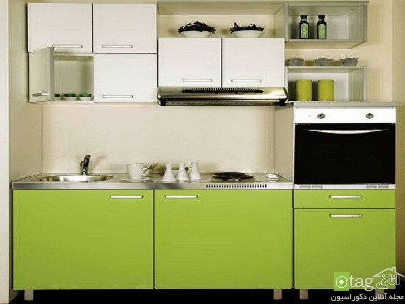 small-kitchens-cabinet-designs (2)