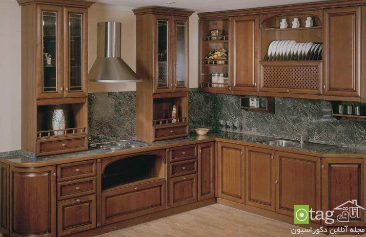 small-kitchens-cabinet-designs (3)