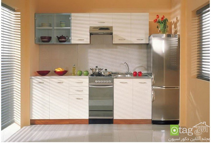 small-kitchens-cabinet-designs (4)