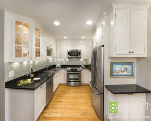 small-kitchens-cabinet-designs (6)