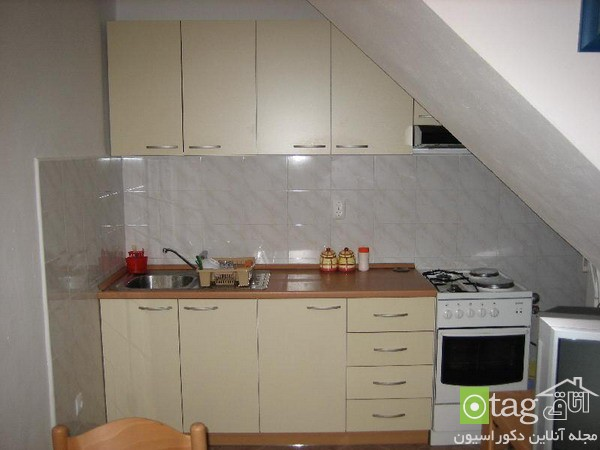 small-kitchens-cabinet-designs (8)
