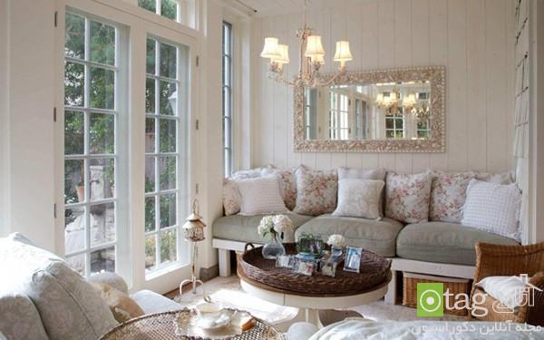 small-living-room-decoration-ideas (1)
