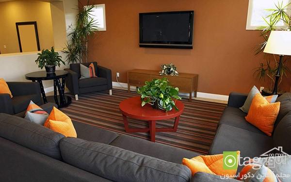 small-living-room-decoration-ideas (11)
