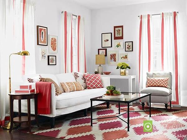small-living-room-decoration-ideas (12)