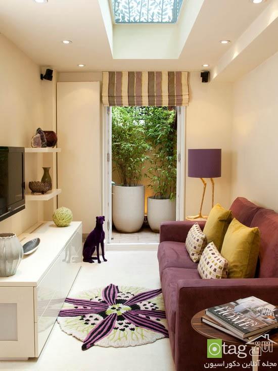 small-living-room-decoration-ideas (13)