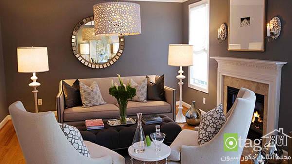 small-living-room-decoration-ideas (14)