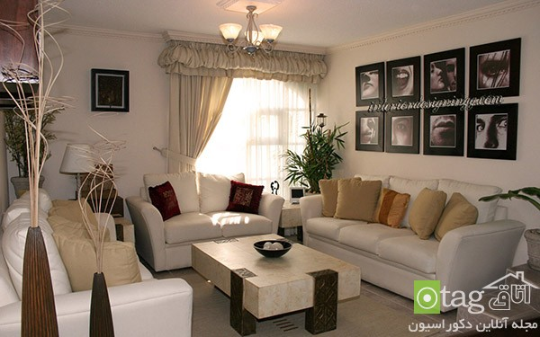 small-living-room-decoration-ideas (2)