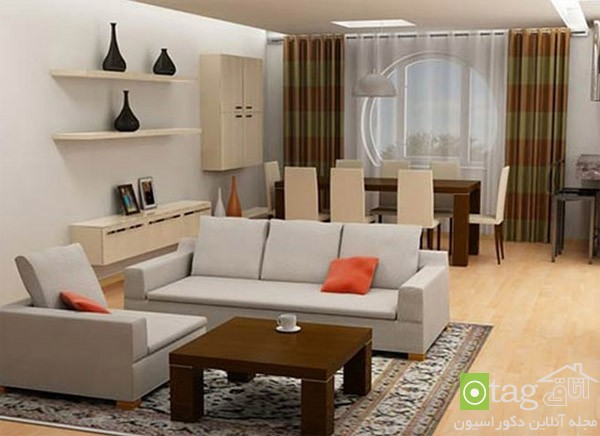 small-living-room-decoration-ideas (3)