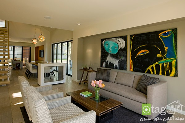 small-living-room-decoration-ideas (4)