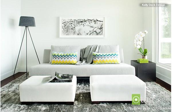 small-living-room-decoration-ideas (6)