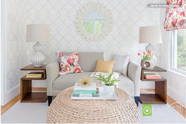 small-living-room-decoration-ideas (7)