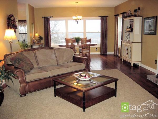 small-living-room-decoration-ideas (8)