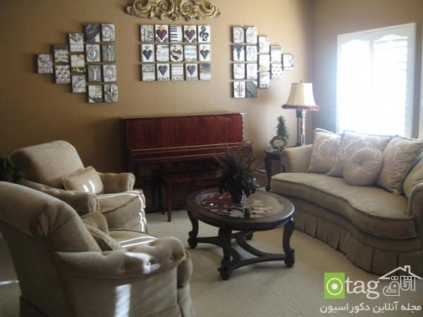 small-living-room-decoration-ideas (9)