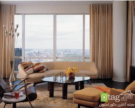 small-living-room-design-ideas (10)