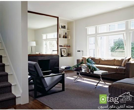 small-living-room-design-ideas (11)