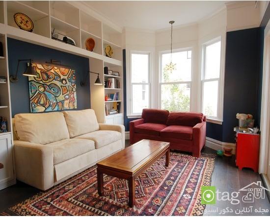 small-living-room-design-ideas (12)