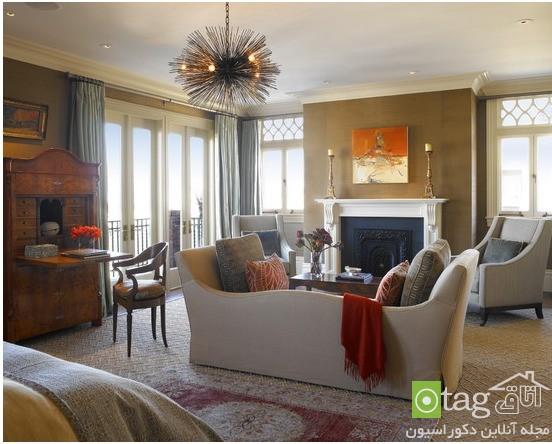 small-living-room-design-ideas (13)