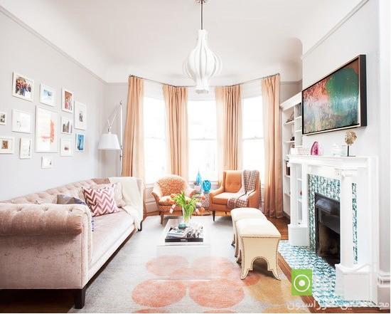 small-living-room-design-ideas (14)