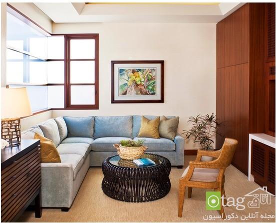 small-living-room-design-ideas (2)