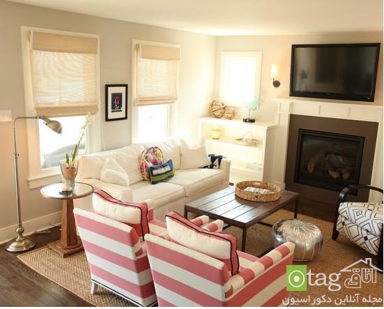 small-living-room-design-ideas (3)