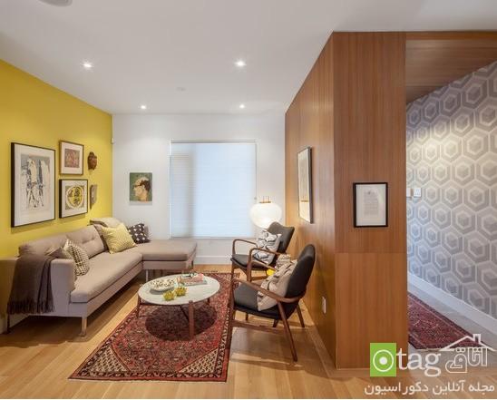 small-living-room-design-ideas (4)